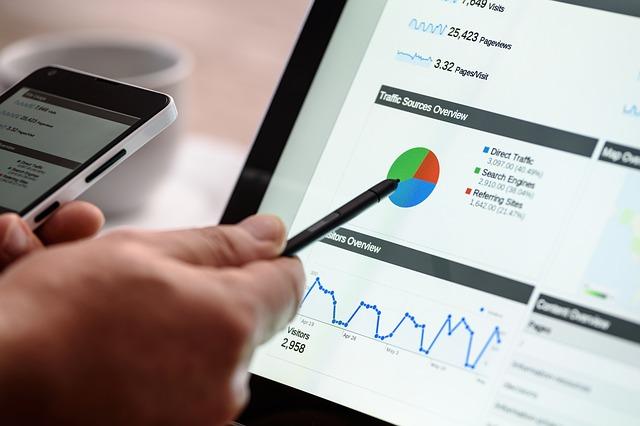 digital-marketing-domain-authority