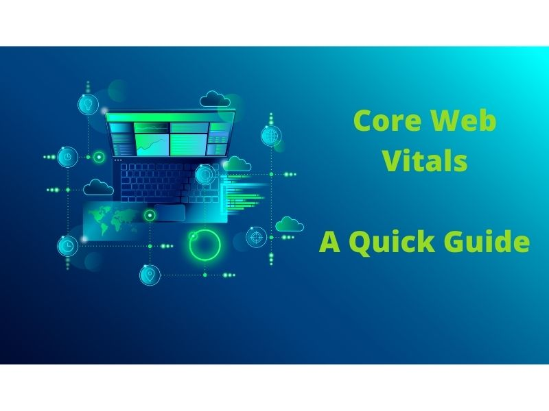 core web vitals guide