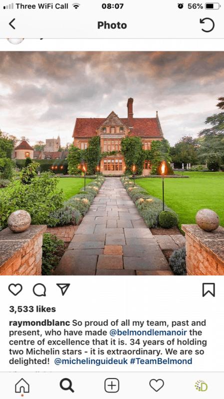 Instagram for Business - Manoir-lg