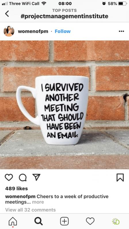 Instagram for Business - Meetings-lg