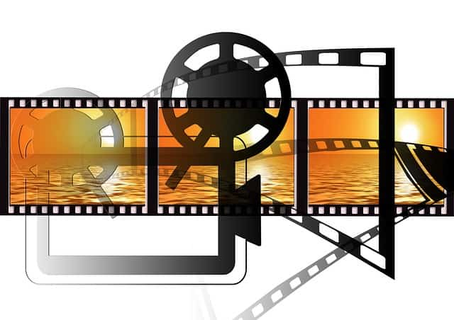 SEO and Content Marketing Video